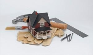 Calgary home insurance rates