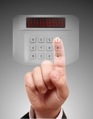 will my house insurance give me a discount on my house alarm?
