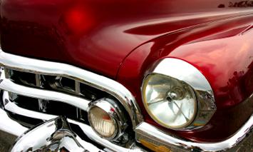 Calgary Auto Insurance, Edmonton Auto Insurance
