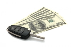 Car Insurance: What is the Value of Your Vehicle?