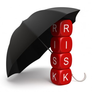 Calgary Insurance: The Personal Umbrella Explained