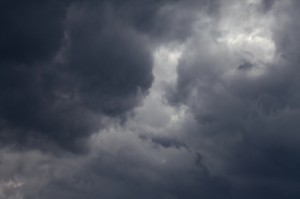 Home Insurance on the Rise: Weather-Related Claims Increasing