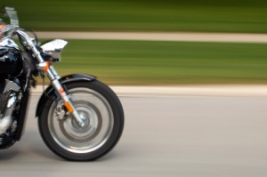 Motorcycle Insurance: Great Alberta Rides From Lane's