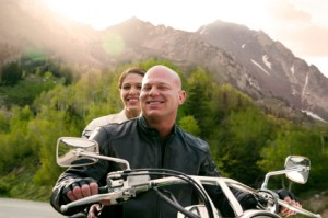 Calgary Motorcycle Insurance: Stay Safe on Two Wheels