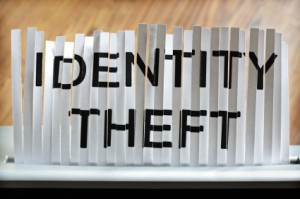 Calgary Identity Theft Insurance: Lane's Insurance Brokers