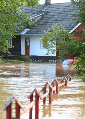 Will My Home Insurance Rise? Your Calgary Flood Questions Answered