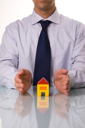 Do I Need Rental Property Insurance? Lane's Insurance Calgary
