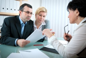 Calgary's Lane's Insurance Brokers: Is My Provider Reliable?