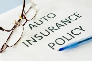 Changes to Auto Insurance in Calgary May Be Imminent