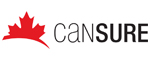 CAN-SURE UNDERWRITING LTD.