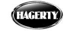 HAGERTY BROKER BUSINESS CENTER