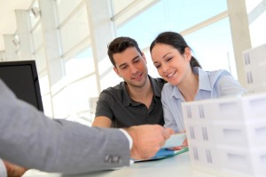 Common Misconceptions About Insurance Coverage