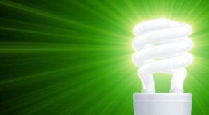 Save With Energy-Efficiency: Business Insurance in Calgary