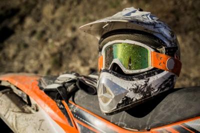 Insuring Your Dirt Bike and ATV