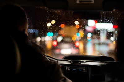 Practise Safe Driving at Night and Avoid Accidents