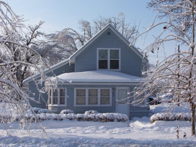 Winter is Coming! Defending Your Buildings Against Insurance Claims