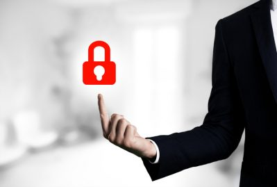 Supplement Your Company's Security With Business Interruption Insurance