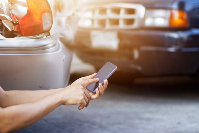 Your Guide to Calgary Auto Insurance Claims