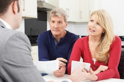 What's the Difference Between Your Property Assessment and Your Home Insurance Value?