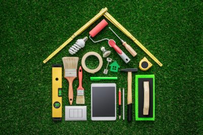 Make Sure to Update Your Home Insurance When You Renovate