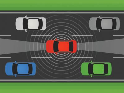 Self-Driving Cars and Your Insurance: What to Expect