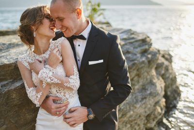 Getting Married? Wedding and Couples Insurance