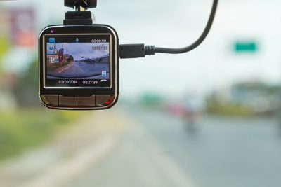 Three Good Reasons to Purchase a Dash Cam