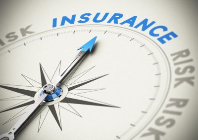 The Biggest Misconceptions About Insurance Brokers