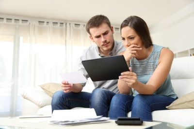 Downfalls of Online Insurance for Your Vehicle Coverage