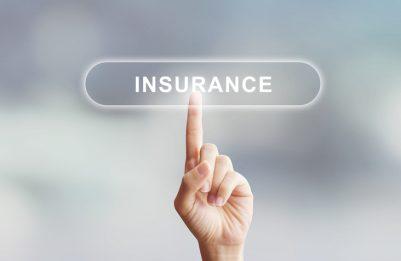 Top Ten Insurance Resolutions For 2018