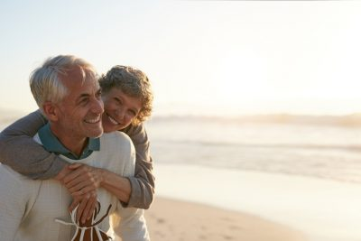 Insurance Coverage for Snowbirds and Long-Term Vacationers