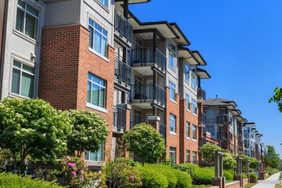 Calgary Condo Insurance for New Owners