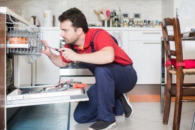 Maintenance Tips for Your Major Appliances to Maximize Their Lifespan