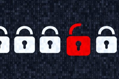 Shopping Online: Protecting Your E-Commerce Site and Yourself