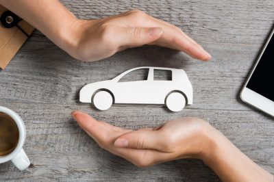 How We Compare Car Insurance Quotes