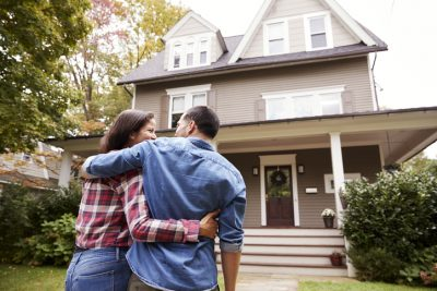 How to Review Your Home Insurance at Renewal Time