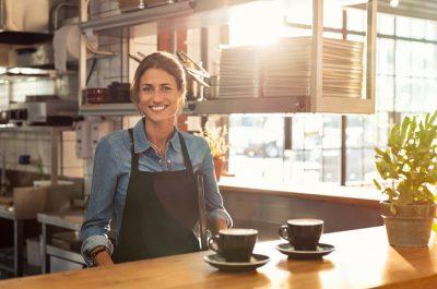Insurance for Restaurant Owners
